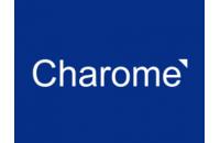 Charome