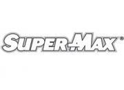 Продукция Supermax купить оптом в Екатеринбурге с доставкой по всей России
