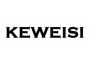Продукция KEWEISI купить оптом в Екатеринбурге с доставкой по всей России