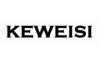 KEWEISI