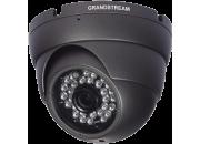 Видеонаблюдение и системы охраны