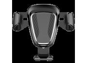 Автомобильные держатели для телефонов и планшетов оптом