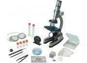 Детские микроскопы купить оптом в Екатеринбурге с доставкой по всей России