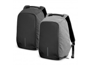Рюкзаки и сумки для ноутбуков купить оптом в Екатеринбурге с доставкой по всей России