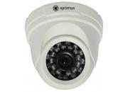 AHD камеры видеонаблюдения купить оптом в Екатеринбурге с доставкой по всей России