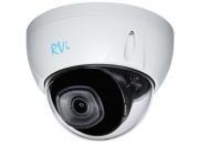 IP камеры видеонаблюдения купить оптом в Екатеринбурге с доставкой по всей России
