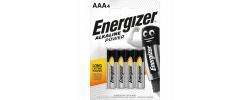 Поступление 16.07 батарейки AA и AAA, супер клей.