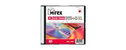 Поступление 20.05 MIREX - диски, карты памяти, флешки!