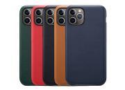 Чехлы и накладки на iPhone 12 (6,1)