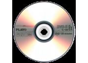 Диски чистые CD/DVD оптом