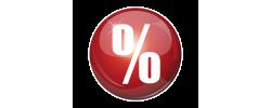 Акция от STR - цена Опт 4 - 5% на Hoco и Borofone при заказе от 70000 руб.