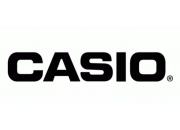 Продукция Casio