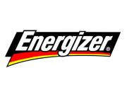 Продукция Energizer купить оптом в Екатеринбурге с доставкой по всей России