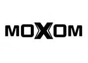 MOXOM