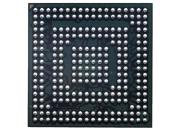 Электронные компоненты, микросхемы