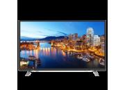 LED подсветка для телевизоров
