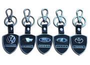 Брелоки для авто ключей