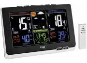 Метео станции и термометры