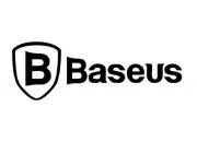 Продукция Baseus