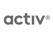 Продукция Activ