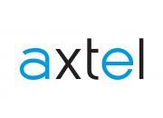 Продукция AXTEL