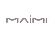 Продукция MAiMi