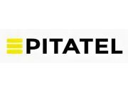 Продукция PITATEL