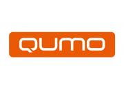 Продукция QUMO