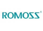 Продукция Romoss