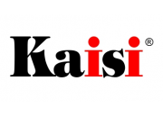 Продукция Kaisi