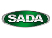 Продукция SADA