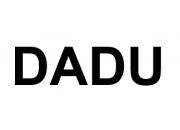Продукция DADU