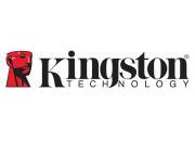 Продукция Kingston