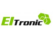 Продукция Eltronic