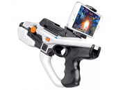 Игрушки для виртуальных игр VR