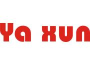 Продукция YA XUN