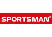 Продукция Sportsman