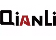Продукция QianLi