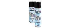Поступление 15.05 продукция CopyClean, химия для ремонта техники!