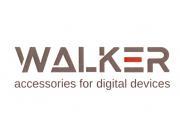 Продукция Walker