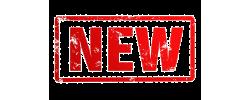 Новый сайт - новые возможности! Что нового и планы на будущее!