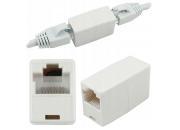 Коннекторы и переходники для интернет кабеля