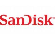 Продукция SanDisk