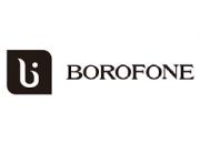 Продукция бренда Borofone