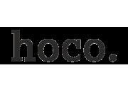 Кабели для зарядки телефонов Hoco