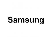 Дисплеи для Samsung