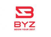 Продукция BYZ