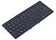 Клавиатуры для ноутбуков / нетбуков