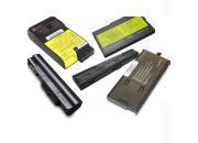 Оборудование, расходники, батарейки для ноутбуков