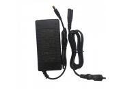 Зарядные устройства для электротранспорта